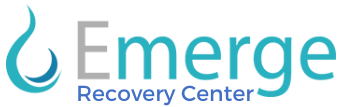 Emerge Recovery Center